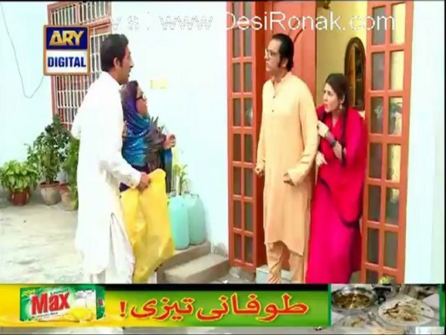 BulBulay Episode 178