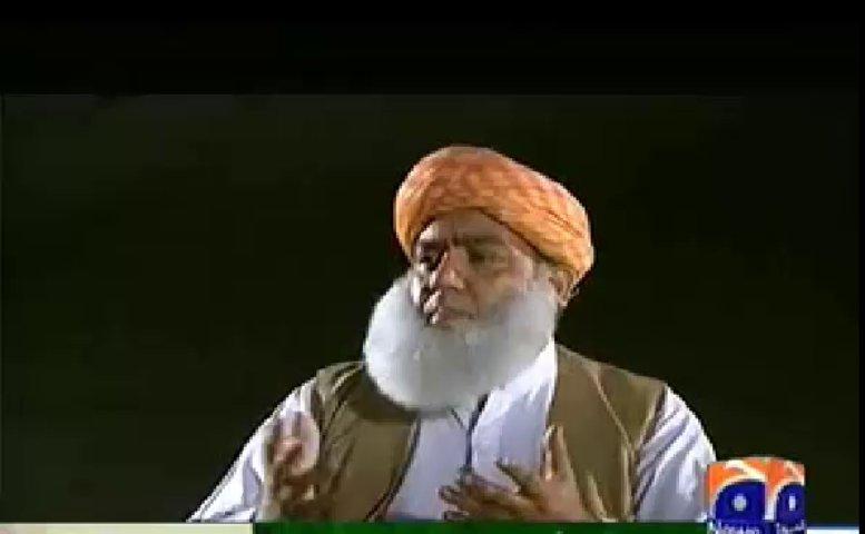 The Great Inventors Funny Pak Politicians