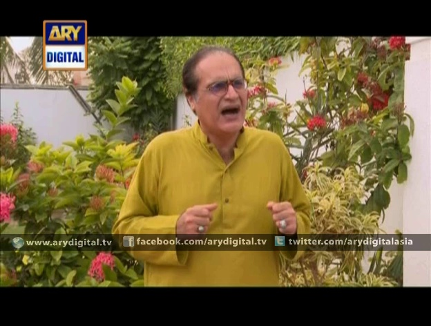 Bulbulay Ep – 315 – 5th October 2014