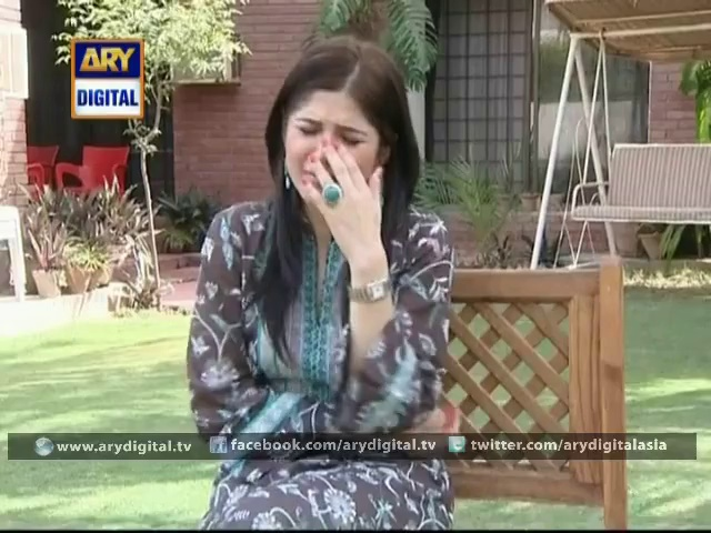 Bulbulay Episode # 144 – 4th October 2014