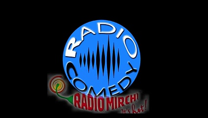 Radio Comedy Mirchi Murga Latest Collection