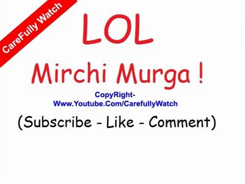 Wife Angry With Her Husband | Prank Call | Radio Mirchi Murgha
