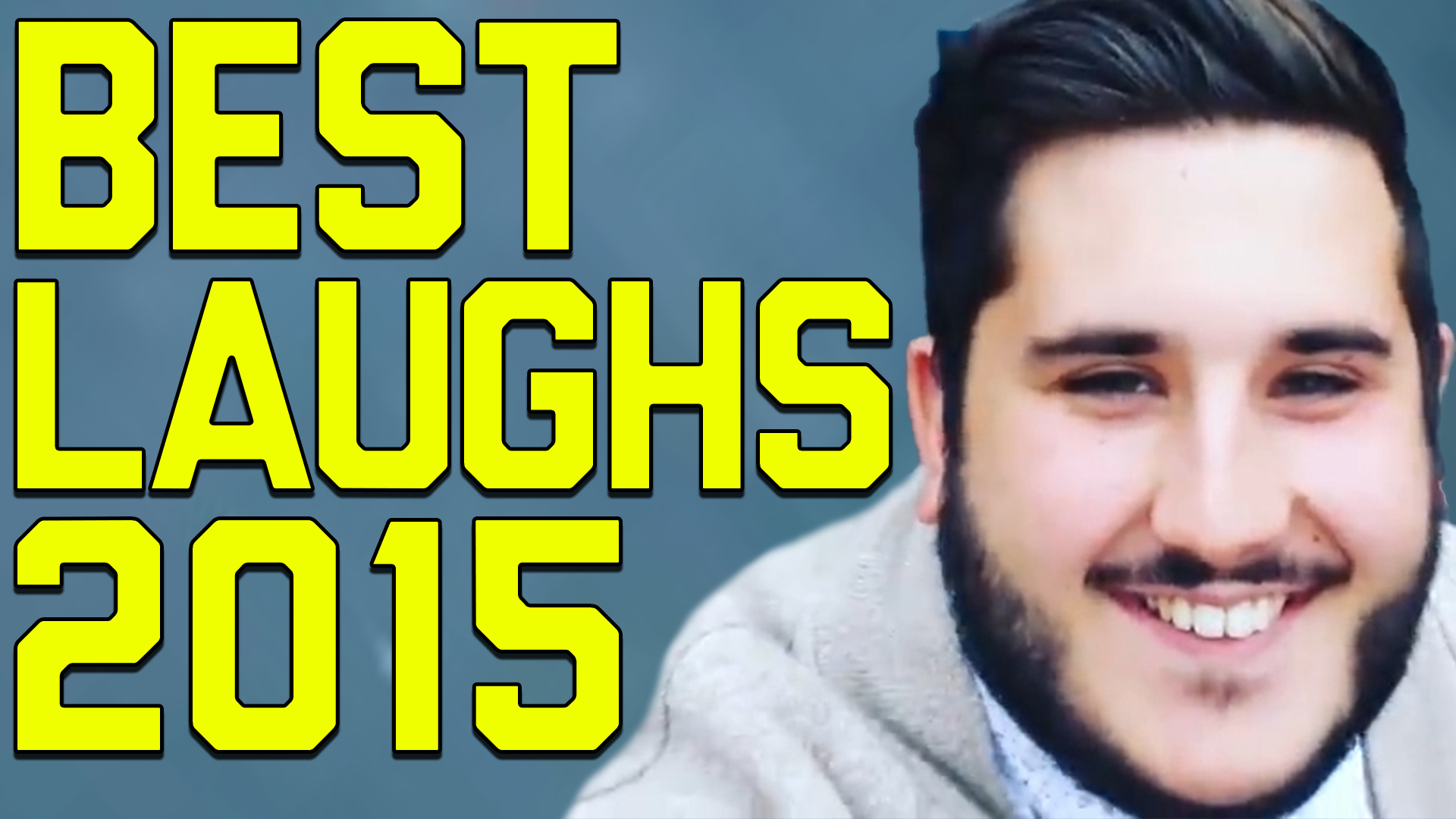 Best Funny Fail Compilation Of 2015