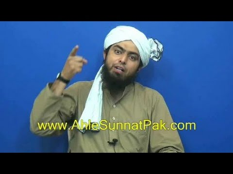 Eng. Muhammad Ali Mirza Blasts On Mufti Zar Wali Of JUI(F) About Bad Comments On Abdul Sattar Edhi