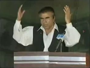 Only Two Minutes Of Tariq Aziz Speech Will Make You Cry And Think About Your Nation